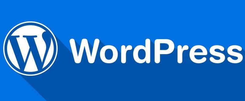 Add Google Tracking (Analytics) To WordPress (Pt.1)